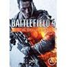 Battlefield 4 Deluxe (Origin | Россия)