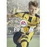 FIFA 17 (Origin | Россия)