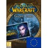 WOW BATTLECHEST CD-KEY 30 дней + Legion (EU)