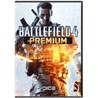 Battlefield 4 Prеmium Service Global Region Free