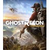 Ghost Recon Wildlands  (Ключ для Uplay)