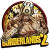 Borderlands 2 (Steam Gift ROW / Region Free)