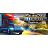 American Truck Simulator - Steam Region Free + ПОДАРОК