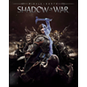 MIDDLE-EARTH: SHADOW OF WAR GOLD EDITION (STEAM)
