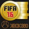 Монеты FIFA 16 XBOX 360