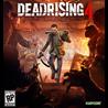 Dead Rising 4 Steam Key RU/CIS
