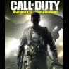Call of Duty: Infinite Warfare (Steam KEY) RU CIS