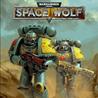 Warhammer 40,000: Space Wolf [Steam\FreeRegion\Key]