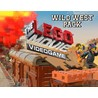 LEGO Movie Videogame DLC Wild West Pack (Steam KEY)