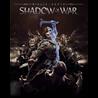 Middle-earth: Shadow of War / Steam KEY / RU+CIS