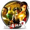 Left 4 Dead 2 (ROW) STEAM Gift Region Free