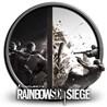 Tom Clancy?s Rainbow Six Siege - World Wide Steam Gift