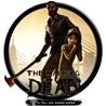 The Walking Dead: Season 1 Steam Ключ Region Free