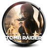 Rise of the Tomb Raider (Steam Key/Region Free) Global