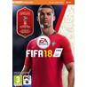 FIFA 18 (Origin Key) - RU.