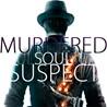 Murdered: Soul Suspect  (Steam Gift / RU + CIS)