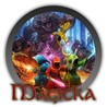 Magicka (Steam Gift ROW / Region Free)