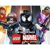 LEGO Marvel Super Heroes: DLC Super Pack (Steam KEY)