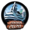 Anno 2070  (Steam Gift/RU + CIS)