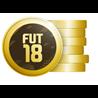 МОНЕТЫ FIFA 18 UT(PC)💰+БЫСТРО+СКИДКИ+БОНУСЫ+5%