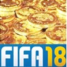 МОНЕТЫ FIFA 18 Ultimate Team PC Coins|СКИДКИ+БЫСТРО +5%