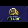 FIFA 18 PC UT передача монет без обнулений (комфорт)