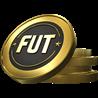 FIFA 18 Ultimate Team PC монеты, 5% за отзыв + Скидки