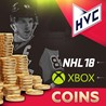 МОНЕТЫ NHL 18 XBOX ONE HUT Coins|Низкая цена|Быстро|+5%