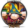 South Park: The Stick of Truth (Steam Gift / RU + CIS)