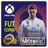МОНЕТЫ для FIFA 18 Ultimate Team XBOX One + скидки 10%