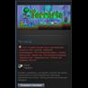 Terraria (RU/CIS) - steam gift