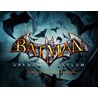 Batman: Arkham Asylum - Game of the Year Edition.Steam
