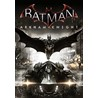 Batman: Arkham Knight: DLC 1st Appearance Batman Skin