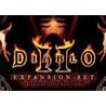 Diablo 2: Lord of Destruction (Battle.Net/ Глобал)
