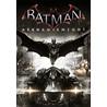 Batman: Arkham Knight: DLC 1970s Batman Themed Batmobil