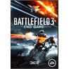 Battlefield 3™: End Game (Origin/ Русск/ Глобал)