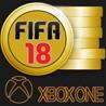 Монеты FIFA 18 XBOX ONE