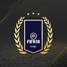 FIFA 18 UT БЕЗОПАСНЫЕ МОНЕТЫ для XBOX ONE + 5% за отзыв