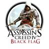 Assassin's Creed® IV Black Flag (Steam Gift / RU + CIS)