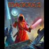 Magicka 2 - Оригинальный Ключ Steam