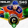??Монеты NHL21 HUT Xbox One & S & X