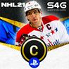 ??Монеты NHL21 HUT PS4 & PS5