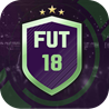 100% Безопасные Монеты FIFA 18 Coins для Xbox One