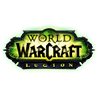 Купить World of Warcraft [RU] GOLD / ЗОЛОТО [KingPeon]