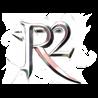 Серебро R2 online (все сервера). Р2 онлайн.+5% за отзыв