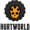 Hurtworld (Steam Gift ROW)