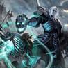 Diablo 3 Возвращение некроманта - ЧИТАЙТЕ ОПИСАНИЕ