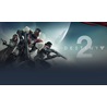 Destiny 2 (Battle.net)