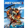 Just Cause 3 (STEAM KEY)