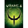 Assassins Creed Liberation HD (Steam Gift Region Free)